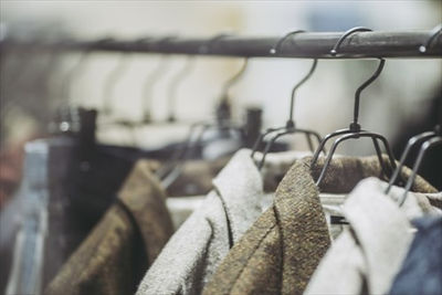 日本でのサスティナブルファッションの認知度