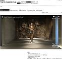 KoH T_media_TOKYO FASHION FILM_20AW.png