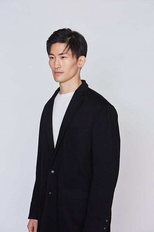 SHIN-KAI Denim Jacket