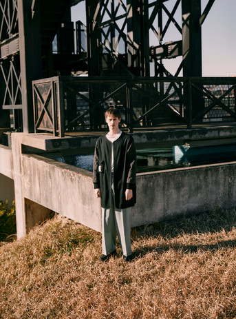 KoH T_FW21_Campaign_sustainable