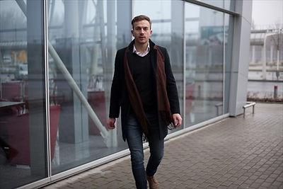 サスティナブルファッションブランド・KoH Tのこだわりや特徴 すべてのクリエイティブ業務に細部まで携わるデザイナー