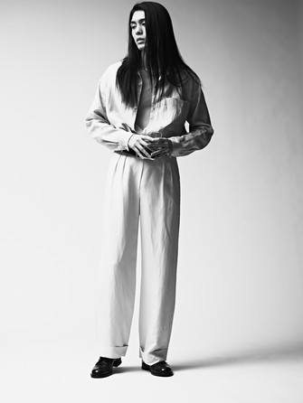 KoH T_SS21_CAMPAIGN_27