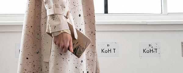 Split leather wallet_2.jpg