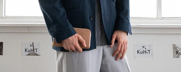 Split leather wallet_3.jpg