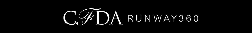 CFDA RUNWAY360.png