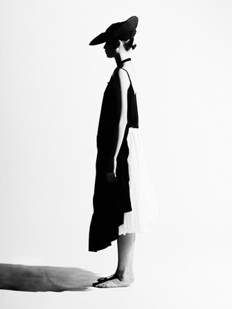 KoH T_SS21_CAMPAIGN_1