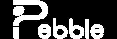 Pebble_LOGO_3000_白.png