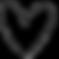 fun-distressed-heart-rubber-stamp_grande