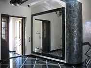 Зеркала в ванную и прихожую в Нижнем Новгороде