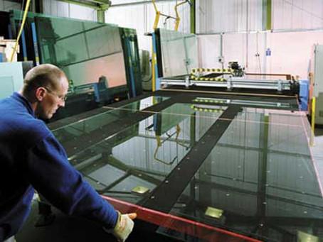 Как заработать 732 000 рублей за месяц на своем стекольном бизнесе?