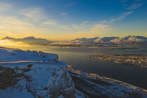 Drone_Tromsø_1.jpg