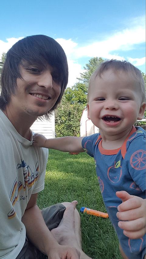 Julian and dad.jpg