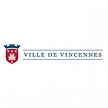 vincennes-logo-300x300.png