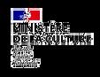 logo ministère culture.png