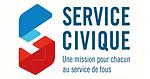 logo_service-civique.png