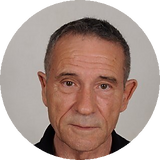 Jean-Paul Clemencon.png