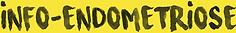 Logo-Info-Endométriose.png