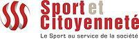 Sport et Citoyennete (2).jpg