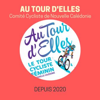 AU TOUR D'ELLES - CCNC