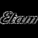 logo-etam.png