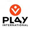 play intl.png