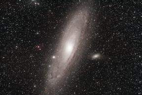 M31_5.jpg