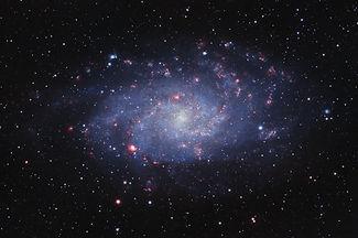 M33 - TRIANGOLO.jpg