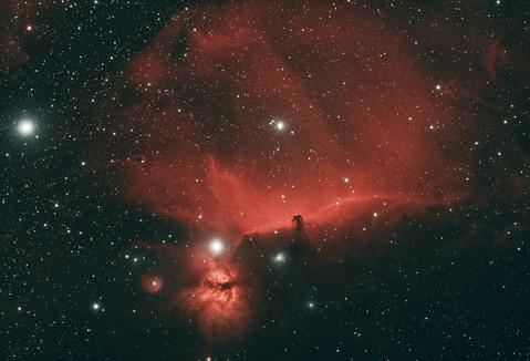 IC434_6nl.jpg