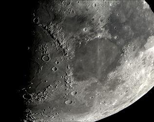 luna01042020.jpg