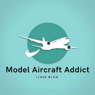 Model Aircraft Addict.png