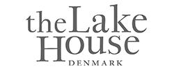 The Lake House Denmark