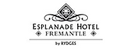 EDM Logos- Esplanade Hotel.png