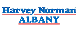 Harvey Norman Albany