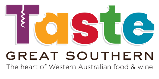 Taste Great Southern with Tagline.png