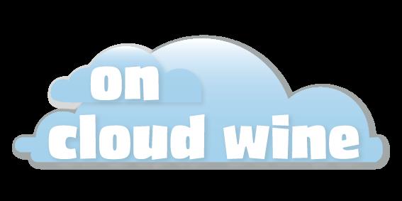 oncloudwine-Logo.png