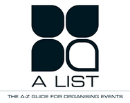 A List Guide