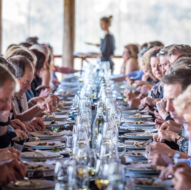 Galafrey Long Table Lunch.png