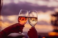 AMMON-20200208-Sunset_Wine-Jubilee_Park-