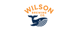 Wilson Brewing Co