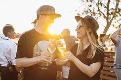 20190209-Sunset_Wine_Brews-Scarborough_B