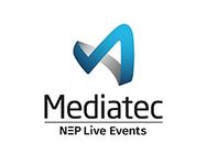 Mediatec Group