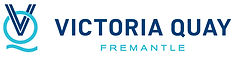 VQ_Logo_Horizontal (1).jpg