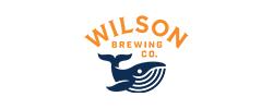 Logo Wilson Brewing.png