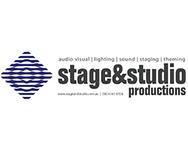 Stage & Studio Productions