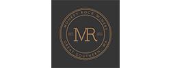 Monkey Rock Cider