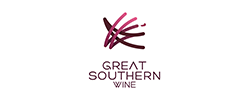 Great Southern Wine Makers