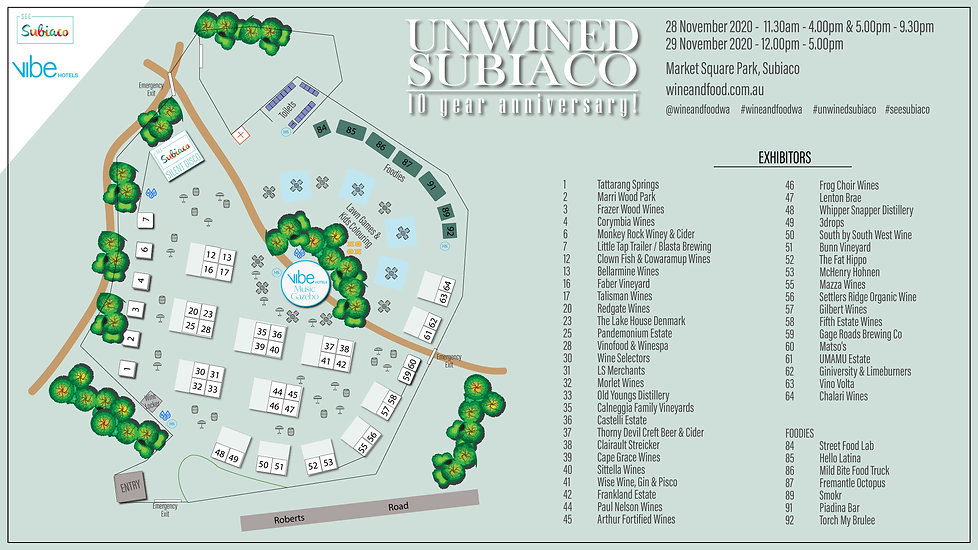 Unwined-Subiaco-2020-Layout-for-Website.