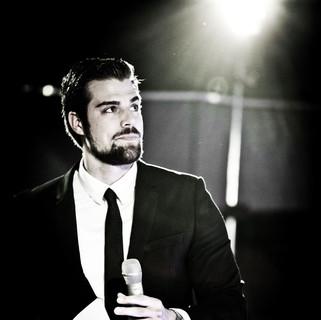 profil_ph_imberg.jpg