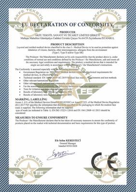 sertifika-11.jpg
