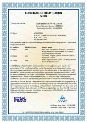 sertifika-5.jpg